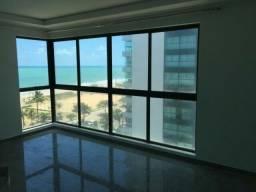 Apartamento para alugar no bairro Pina - Recife/PE