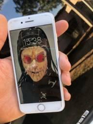 iPhone 7 32GB Zeroo