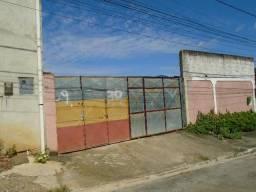 Casa bairro: Posse Nova Iguaçu