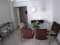 Apartamento para Locaçao temporada