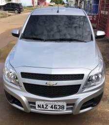 GM Chevrolet Montana Ls 1.4, 2014/2015, R$ 30.500,00 - 2015