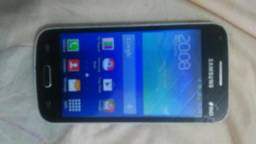 Samsung core duos