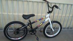 Bicicleta aro 20 top top de linha barata barata mesmo
