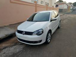 Vw - Volkswagen Polo - 2013