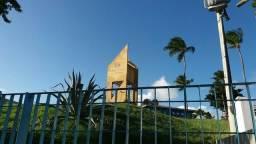 Terreno com 28.213 m² em Lauro de Freitas