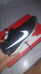 Chuteira Original Nike