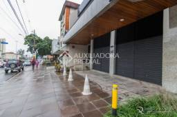 Loja comercial para alugar em Tristeza, Porto alegre cod:228878