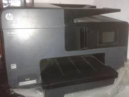 Impressora HP 6810