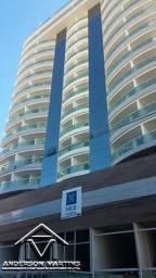 2 quartos em Itapoã Ed. Nice Tower