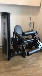 Cadeira Flexoextensora
