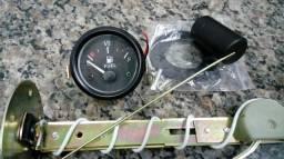 Kit marcador de combustivel e boia universal