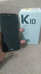 K10 2017
