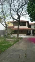 Casa quintal grande 5 quartos, 5 vagas em Praia das Gaivotas Vila Velha/ES