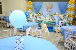 Salao festa e eventos