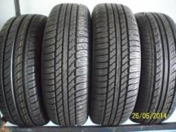 Batista Pneus pneus aro 13 Montagem, alinhamento e bico grátis apartir