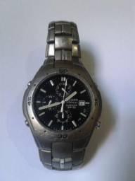 Relógio Citizen Sapphire