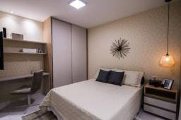 Condomínio Jardim Manuela Na Zona Leste - Entrada Facilitada