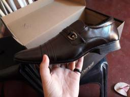 Sapato Social preço negociável