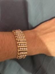 Bracelete novo, nunca usado