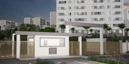 Parque Santa Lúcia - 40m² a 46m² - Guarulhos, SP - ID2458