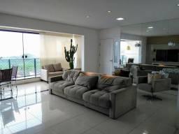 Apartamento na Ponta da Areia | 04 Suítes | 187 m²
