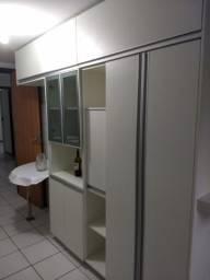 Apartamento 3 quartos Manaira