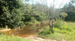 Oportinidade fazenda em Paripeira com 115 hectares, a 5 KM da BR 101, 15 mil o hectar