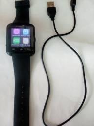 Vendo smartwatch u8