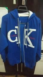 Moletom CK