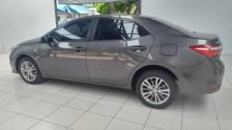 Toyota Corolla XEi 2.0 Flex 16V Aut. 2014/2015 - Carro Extra!!! - 2014
