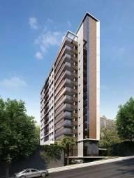Legacy - 87m² a 272m² - Belo Horizonte, MG - ID16442