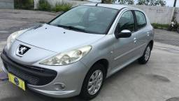 Peugeot 207 XR Sport 2011 - 2011