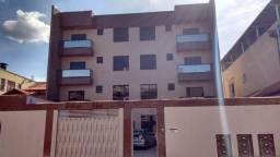 Apartamento em Ipatinga, 2 quartos/suite, 66 m². Valor 175 mil