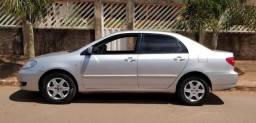 Vendo Corolla XLI 2008 - 2008