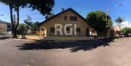 Casa à venda com 2 dormitórios em Centro, Sapucaia do sul cod:VR28994