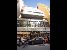 Loja comercial para alugar em Centro, Porto alegre cod:LCR31795