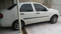 Sienna 2010 - 2010