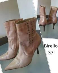 dd7c9d786 birello