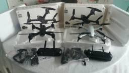 Drone SG106 com Fpv camera 1080p