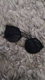 Óculos Dimpol original
