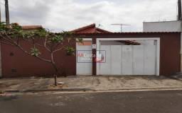 Casa para alugar com 2 dormitórios em Resi. jose de carlos, Franca cod:I08581