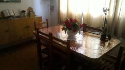 Casa 10X30mt - Rua Rangel Pestana, Vila Virginia - Rib.Preto/SP