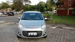 Fiat Palio Attractive 1.4 - Carro de Particular - 2016