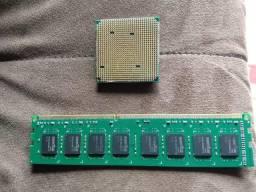 Pc processador fx 6300 3.5 Ghz Funcionando perfeitamente