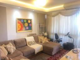Apartamento para alugar com 3 dormitórios em Centro, Ribeirao preto cod:61638HTT