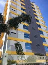 Apartamento para alugar com 1 dormitórios em Centro, Santa maria cod:10906