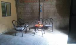Atenção!Oportunidade Casa No Jordão Com 2 Qtos/ 9  *