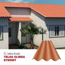 Telha Olinda