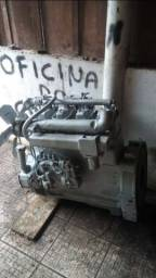 Motor - 1987