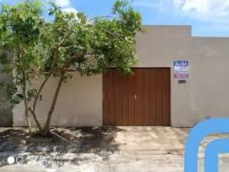 Casa para aluguel no Setor Novo Horizonte